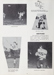 Page 42, 1953 Edition, Ahoskie High School - Chief Yearbook (Ahoskie, NC) online yearbook collection