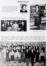 Page 70, 1965 Edition, Ahoskie High School - Chief Yearbook (Ahoskie, NC) online yearbook collection