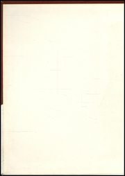 Page 2, 1958 Edition, Franklinton High School - Franoca Yearbook (Franklinton, NC) online yearbook collection