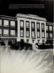 Page 5, 1960 Edition, Franklinton High School - Franoca Yearbook (Franklinton, NC) online yearbook collection