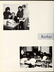 Page 14, 1963 Edition, Elkin High School - Elk Yearbook (Elkin, NC) online yearbook collection