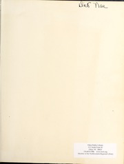 Page 3, 1963 Edition, Elkin High School - Elk Yearbook (Elkin, NC) online yearbook collection