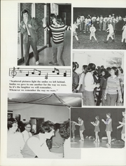 Page 10, 1978 Edition, Elkin High School - Elk Yearbook (Elkin, NC) online yearbook collection