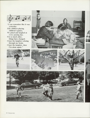 Page 14, 1978 Edition, Elkin High School - Elk Yearbook (Elkin, NC) online yearbook collection