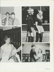 Page 15, 1978 Edition, Elkin High School - Elk Yearbook (Elkin, NC) online yearbook collection
