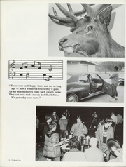 Page 16, 1978 Edition, Elkin High School - Elk Yearbook (Elkin, NC) online yearbook collection