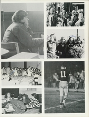 Page 17, 1978 Edition, Elkin High School - Elk Yearbook (Elkin, NC) online yearbook collection
