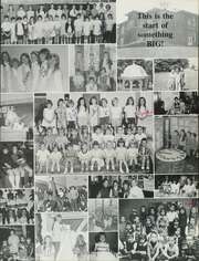 Page 7, 1978 Edition, Elkin High School - Elk Yearbook (Elkin, NC) online yearbook collection