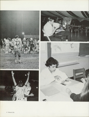Page 8, 1978 Edition, Elkin High School - Elk Yearbook (Elkin, NC) online yearbook collection