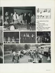 Page 9, 1978 Edition, Elkin High School - Elk Yearbook (Elkin, NC) online yearbook collection