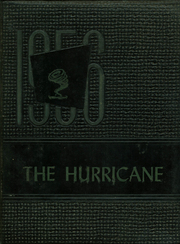 Page 1, 1956 Edition, Sylva High School - Hurricane Yearbook (Sylva, NC) online yearbook collection