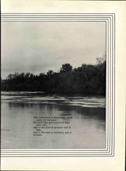 Page 17, 1960 Edition, Weldon High School - Little Breeze Yearbook (Weldon, NC) online yearbook collection