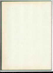 Page 3, 1960 Edition, Weldon High School - Little Breeze Yearbook (Weldon, NC) online yearbook collection