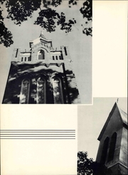 Page 8, 1960 Edition, Weldon High School - Little Breeze Yearbook (Weldon, NC) online yearbook collection