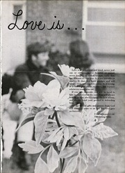 Page 5, 1973 Edition, Midway High School - Raider Yearbook (Dunn, NC) online yearbook collection