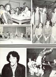 Page 10, 1980 Edition, Midway High School - Raider Yearbook (Dunn, NC) online yearbook collection