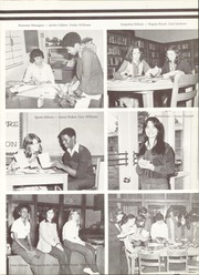 Page 9, 1980 Edition, Midway High School - Raider Yearbook (Dunn, NC) online yearbook collection