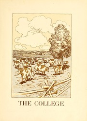 Page 11, 1929 Edition, Johnson C Smith University - Golden Bull Yearbook (Charlotte, NC) online yearbook collection