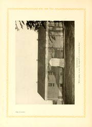 Page 16, 1929 Edition, Johnson C Smith University - Golden Bull Yearbook (Charlotte, NC) online yearbook collection