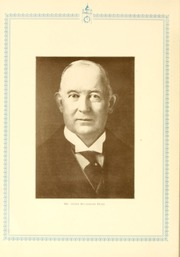 Page 10, 1930 Edition, Johnson C Smith University - Golden Bull Yearbook (Charlotte, NC) online yearbook collection