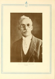 Page 14, 1930 Edition, Johnson C Smith University - Golden Bull Yearbook (Charlotte, NC) online yearbook collection