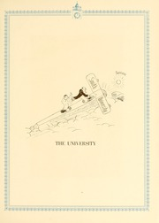 Page 15, 1930 Edition, Johnson C Smith University - Golden Bull Yearbook (Charlotte, NC) online yearbook collection