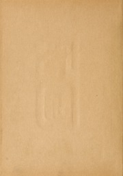 Page 2, 1930 Edition, Johnson C Smith University - Golden Bull Yearbook (Charlotte, NC) online yearbook collection