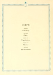 Page 8, 1930 Edition, Johnson C Smith University - Golden Bull Yearbook (Charlotte, NC) online yearbook collection