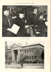 Page 16, 1948 Edition, Johnson C Smith University - Golden Bull Yearbook (Charlotte, NC) online yearbook collection