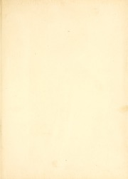 Page 3, 1948 Edition, Johnson C Smith University - Golden Bull Yearbook (Charlotte, NC) online yearbook collection