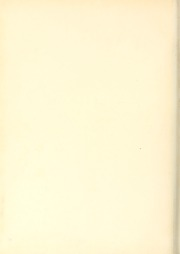 Page 2, 1954 Edition, Johnson C Smith University - Golden Bull Yearbook (Charlotte, NC) online yearbook collection
