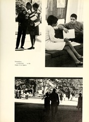 Page 15, 1968 Edition, Johnson C Smith University - Golden Bull Yearbook (Charlotte, NC) online yearbook collection