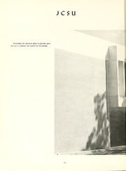 Page 14, 1969 Edition, Johnson C Smith University - Golden Bull Yearbook (Charlotte, NC) online yearbook collection