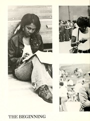 Page 14, 1973 Edition, Johnson C Smith University - Golden Bull Yearbook (Charlotte, NC) online yearbook collection