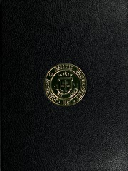 1974 Edition, Johnson C Smith University - Golden Bull Yearbook (Charlotte, NC)