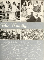 Page 9, 1979 Edition, Johnson C Smith University - Golden Bull Yearbook (Charlotte, NC) online yearbook collection