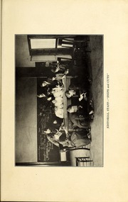 Page 15, 1913 Edition, Central High School - Snips and Cuts Yearbook (Charlotte, NC) online yearbook collection