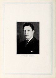 Page 10, 1928 Edition, Central High School - Snips and Cuts Yearbook (Charlotte, NC) online yearbook collection