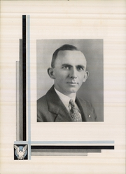 Page 6, 1933 Edition, Central High School - Snips and Cuts Yearbook (Charlotte, NC) online yearbook collection