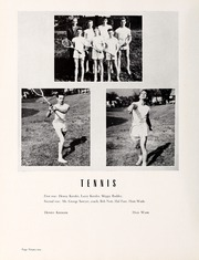 Page 96, 1948 Edition, Central High School - Snips and Cuts Yearbook (Charlotte, NC) online yearbook collection