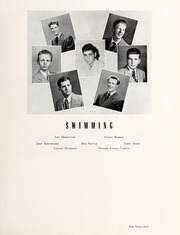 Page 97, 1948 Edition, Central High School - Snips and Cuts Yearbook (Charlotte, NC) online yearbook collection