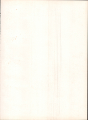 Page 3, 1956 Edition, Central High School - Snips and Cuts Yearbook (Charlotte, NC) online yearbook collection