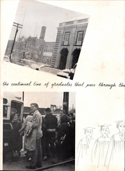 Page 6, 1956 Edition, Central High School - Snips and Cuts Yearbook (Charlotte, NC) online yearbook collection