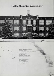 Page 10, 1962 Edition, Princeton High School - Challenger Yearbook (Princeton, NC) online yearbook collection