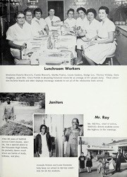 Page 15, 1962 Edition, Princeton High School - Challenger Yearbook (Princeton, NC) online yearbook collection