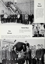 Page 16, 1962 Edition, Princeton High School - Challenger Yearbook (Princeton, NC) online yearbook collection