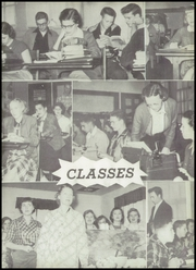 Page 13, 1952 Edition, Hudson High School - Hornet Yearbook (Hudson, NC) online yearbook collection