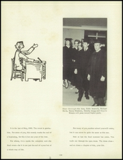 Page 136, 1960 Edition, Hudson High School - Hornet Yearbook (Hudson, NC) online yearbook collection