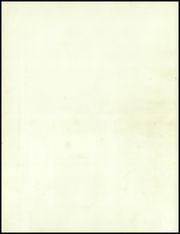 Page 3, 1960 Edition, Hudson High School - Hornet Yearbook (Hudson, NC) online yearbook collection