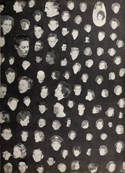 Page 3, 1957 Edition, Lenoir High School - Bearcat Yearbook (Lenoir, NC) online yearbook collection